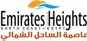 Emirates Heights