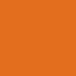 Sun City Mall Logo