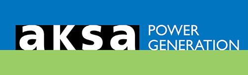 Aksa-Power-Generation