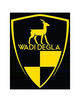 Wadi-Degla